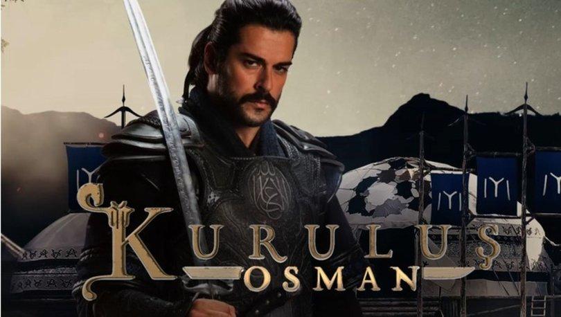 Kurulus Osman Subtitle Indonesia Episode 1
